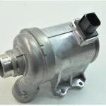 31368715 702702580 31368419 piezas de refrigeración del motor de la bomba de agua del coche para Volvo S60 S80 S90 V40 V60 V90 XC70 XC90 1.5T 2.0T